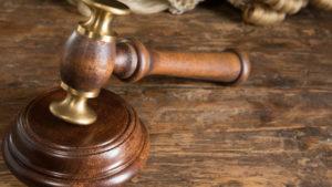 Oszustwo – art. 286 kk